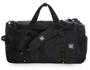 Herschel Gorge Large Backpack