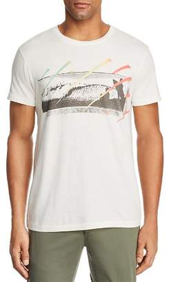 Sol Angeles Surf Check Short Sleeve Tee