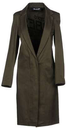 Numero 00 Overcoat