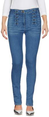 Annarita N. TWENTY 4H Jeans