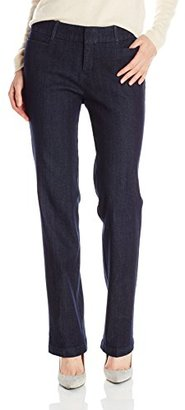 Dockers Women's Ideal Pant $37.50 thestylecure.com