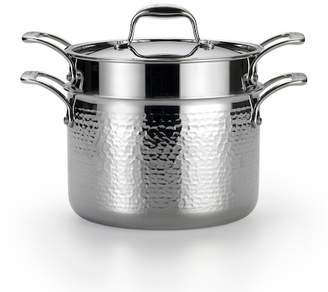 Pasta Pot With Strainer Shopstyle
