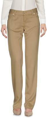 Nolita DE NIMES Casual pants