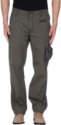 John Varvatos Casual pants
