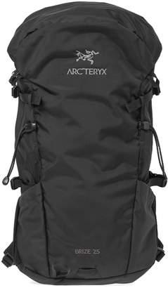 Arc'teryx Arcteryx Brize 25 Backpack