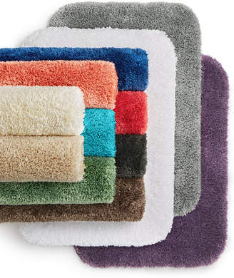 Charter Club Elite Bath Rug Collection, Created for Macy's