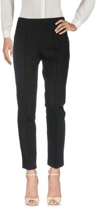 Pennyblack Casual pants - Item 13165349VB