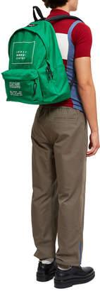 Eastpak Undercover X Padded Pakr XL Backpack