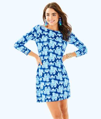 Lilly Pulitzer Womens UPF 50+ Sophie Dress