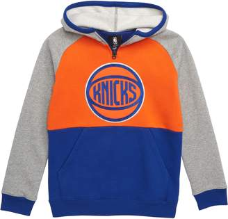 eebe1352e78 Nike Sweatshirts For Boys - ShopStyle Australia