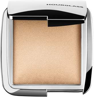 Hourglass Ambient Strobe Lighting Powder, shade=Brilliant by