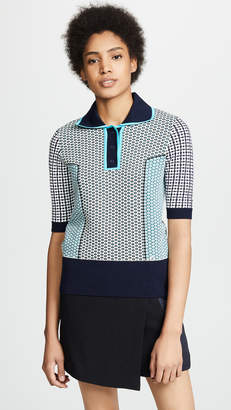 Carven Polo Shirt