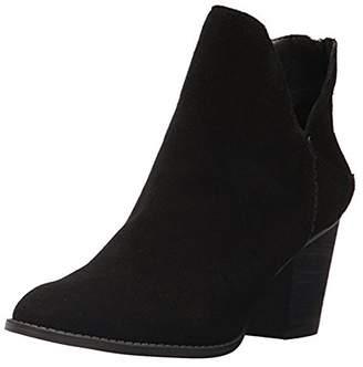 Jessica Simpson Women's Yolah Ankle Boot