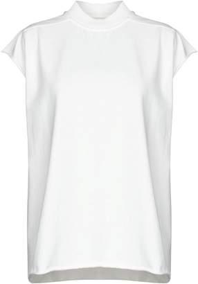 Rick Owens Sweatshirts - Item 12222344WN