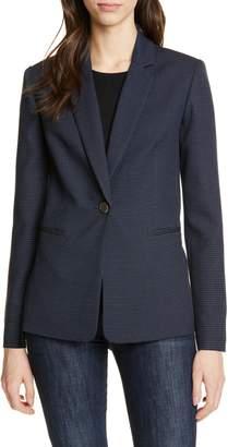 Ted Baker Betrise Jacket