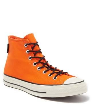 Converse Chuck Taylor 70 Bold High-Top Sneaker