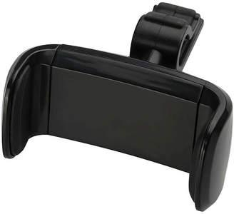 LAX Gadgets Air Vent Cradle Car Mount