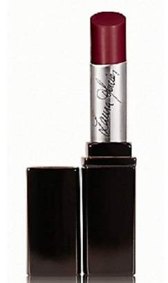 Laura Mercier Lip Parfait Creamy Colourbalm for WoMen, Lipstick