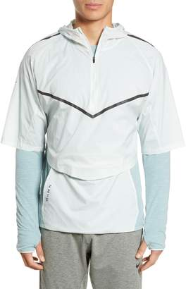 Nike Therma Sphere Tech Pack Running Top