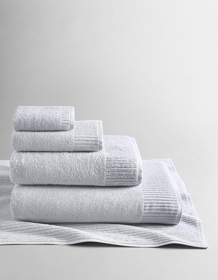 Calvin Klein Resort Hand Towel