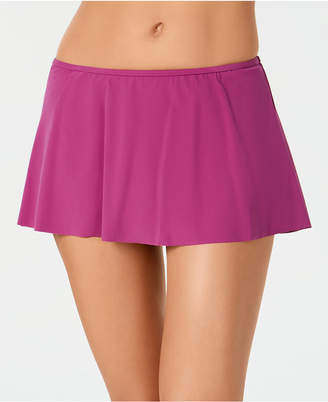 Gottex Profile by Swim Skirt Women Swimsuit
