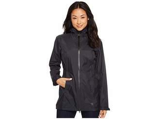 Mountain Hardwear Findertm Parka Women's Jacket