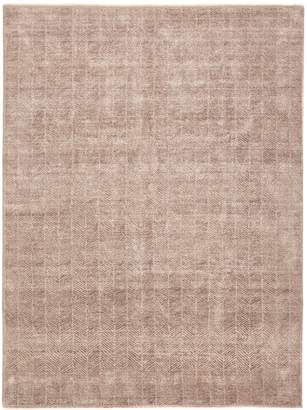 """ABC Home Contemporary Wool Rug - 9'x12'2"""""""
