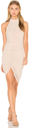 Bardot Sheba Dress $79 thestylecure.com
