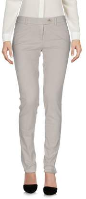 Allegri Casual trouser