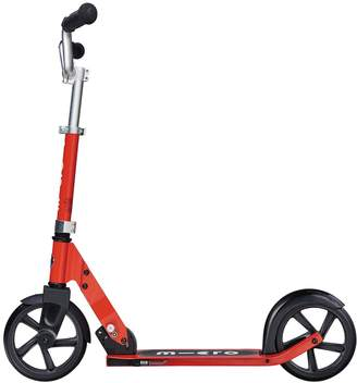 Micro Scooters Micro Cruiser