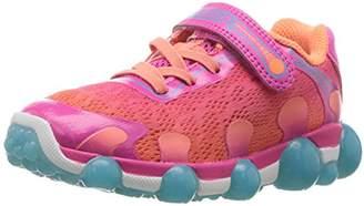 Stride Rite Kids' Leepz 2.0 Sneaker