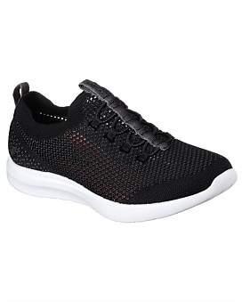 Skechers Studio Comfort - Life-Line Sneaker