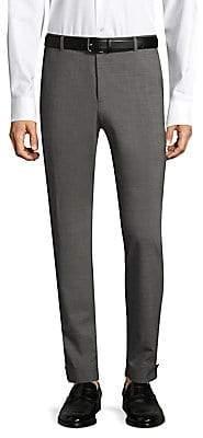 Strellson Men's Devid Tailored Trousers