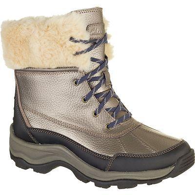 ClarksClarks Mazlyn Arctic Boot - Women's