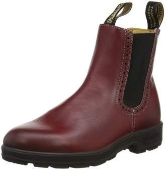 Blundstone Women's 1443 Chelsea Boot