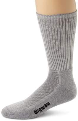 Wigwam Men's Cool-Lite Pro Crew Socks