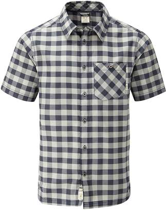 Rab Maverick Shirt - Short-Sleeve - Men's