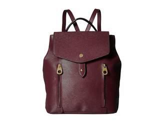 Lodis Bel Air RFID Hermione Small Backpack