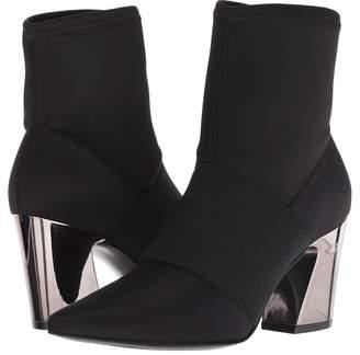 Nine West Delayna Women's Shoes