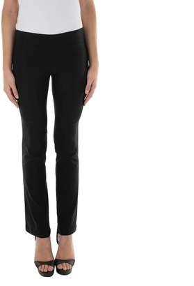 Iz Byer Juniors' Dress Pull-On Pants