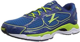 Zoot Sports Men's M Coronado Running Shoe