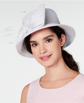 4ba9eee84f1 Cloche Women s Hats - ShopStyle