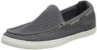 Aldo Men's GRALEWET Boating Shoes