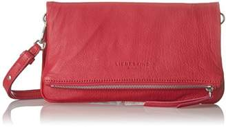 Liebeskind Berlin Women's Aloef8 Leather Crossbody