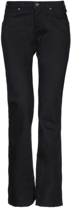 Wrangler Denim pants - Item 42729327WS