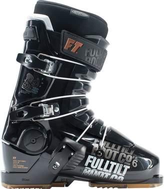 Full Tilt First Chair 6 Ski Boot - Men's
