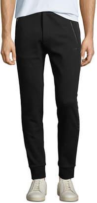 Ralph Lauren Men's Jogger Pants