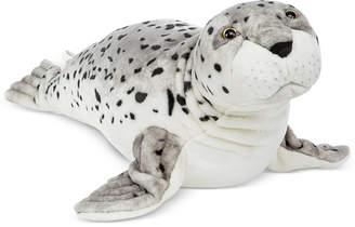 Melissa & Doug Kids' Seal Plush