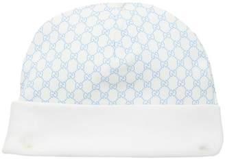 Gucci Kids Hat 3221233K107 Caps