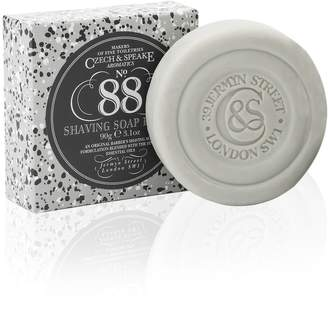 Czech & Speake No 88 Shaving Soap Refill